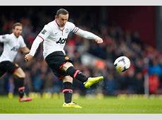 West Ham 0 - Man Utd 2: Rooney half-volley propels Reds to ... Rangers Fc News