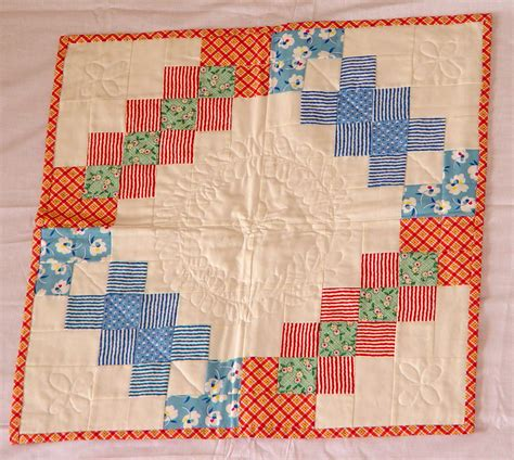 Picture Quilts Moonlight Quilts Custom Quilting Services Moonlight Quilts