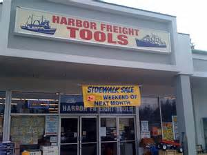 Harbor Freight Printable Coupons Harbor Freight Coupons