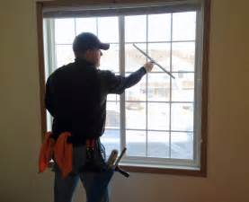 window cleaning twin cities window cleaning minneapolis window washer minnesota window cleaning