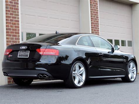 Prestige Audi by Quattro Prestige