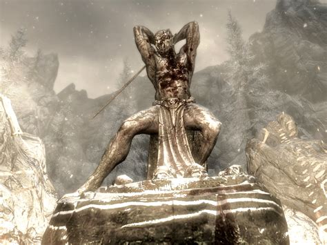 skyrim malacath so this is where the heretics reside page 11888