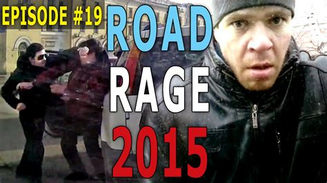 Rage Vs Fight Road Rage Archives Youmustseethisvideo