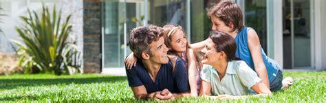 Ameisenbekämpfung In Der Wohnung 5643 privatkunden preventa kammerj 228 ger m 252 nchen augsburg