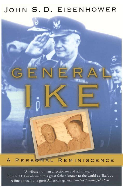 biography eisenhower book general ike ebook by john eisenhower official publisher