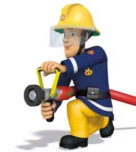 fireman sam fire safety tips win heart