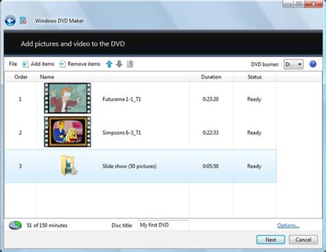 windows movie maker quick tutorial audio dvd creator portable windows 7 erogonpublishing