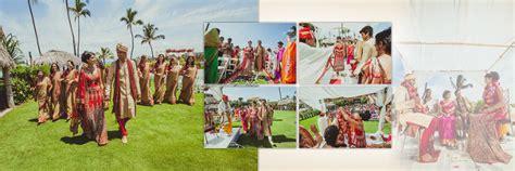 Indian Wedding Album Design Magazine Style by Magazine Style Design Albums Iqphoto Studio