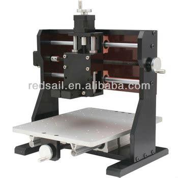 2020 3d mini cnc router new hobby 3d mini cnc router drilling milling machine