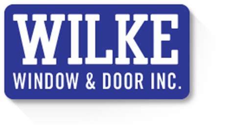 Wilke Window And Door Fenton Mo by Pre Finishing Services From Wilke Window Door