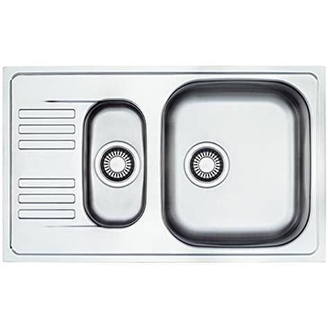 lavello cucina franke prezzi franke lavello incasso acciaio prezzo ioandroid