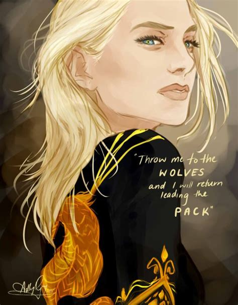 queen of shadows throne 1000 images about throne of glass on celaena sardothien crown of midnight and rowan