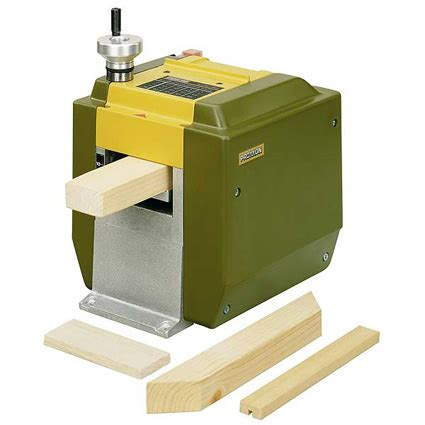 Best Home Planer by Pdf Diy Wood Planers For Sale Download Wood Shop Stool
