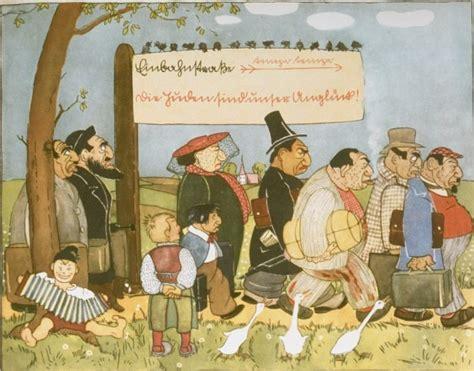 the jews books this 1936 illustrated german children s book makes anti
