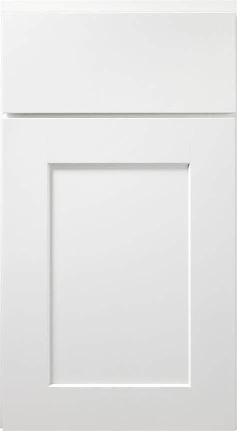 Thermofoil Kitchen Cabinets Shaker Style Kitchen Cabinets Baltimore Maryland