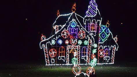 wayne county lights wayne county lights 2017