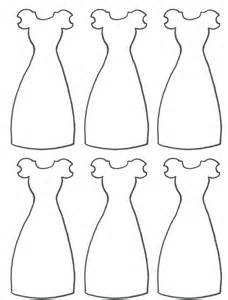 dress coloring pages dress coloring pages to and print for free