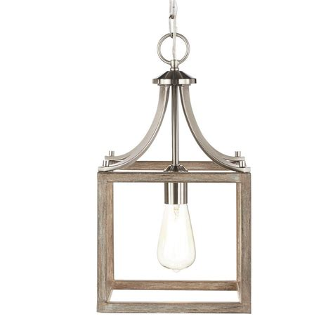 home decorators lighting home decorators collection boswell quarter collection 1