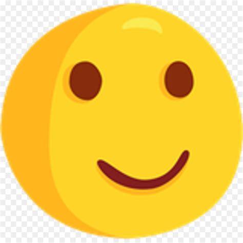 Smile Emoji 5 emoji png database of emoji