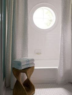 round bathroom window porthole window ideas on pinterest round windows shutters and window coverings