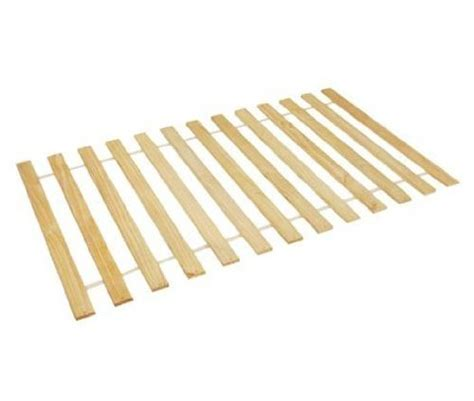 Size Bed Slats by Size Bed Slats Support Bunkie Board 89 98
