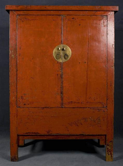 armario  armario lacado batavia