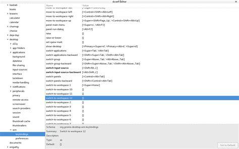 keyboard layout editor ubuntu shortcut keys how to use alt shift to switch keyboard