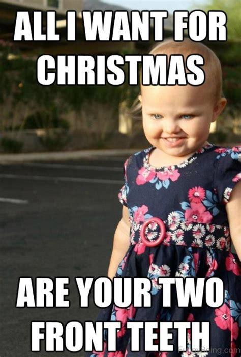 Chrismas Meme - 80 best funny christmas memes