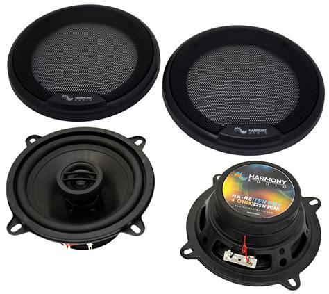 Ram Speaker dodge ram truck 2500 3500 2003 2005 oem speaker upgrade harmony speakers new ha spk package651