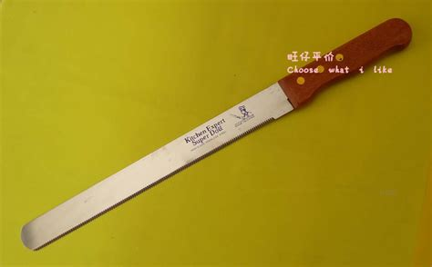 how to sharpen serrated kitchen knives names of kitchen knives