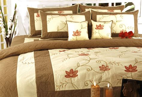 pictures of bedding bed sheet