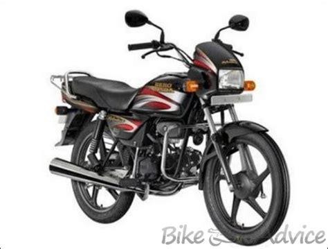 honda bikes splendor 100cc indian motorcycles comparison the clash of the