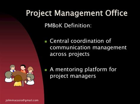 Office Of Personnel Management Definition by E Gov Project Management Essentials