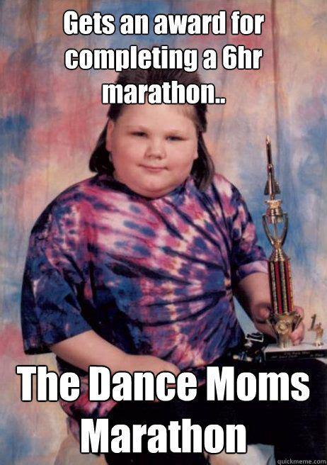 Funny Memes About Moms - funny mom memes dance moms meme funny stuff