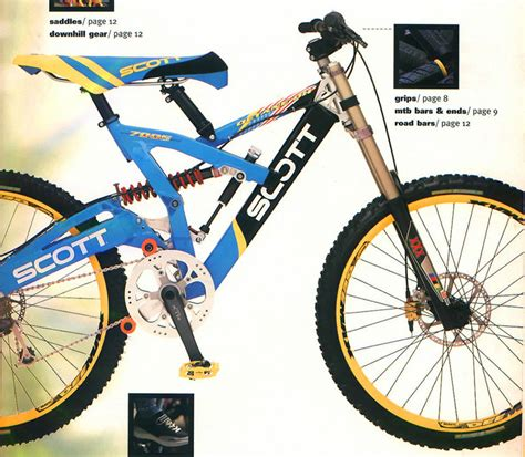 mountain bike seat post extension 12 bikes that will give you nightmares mountain bikes