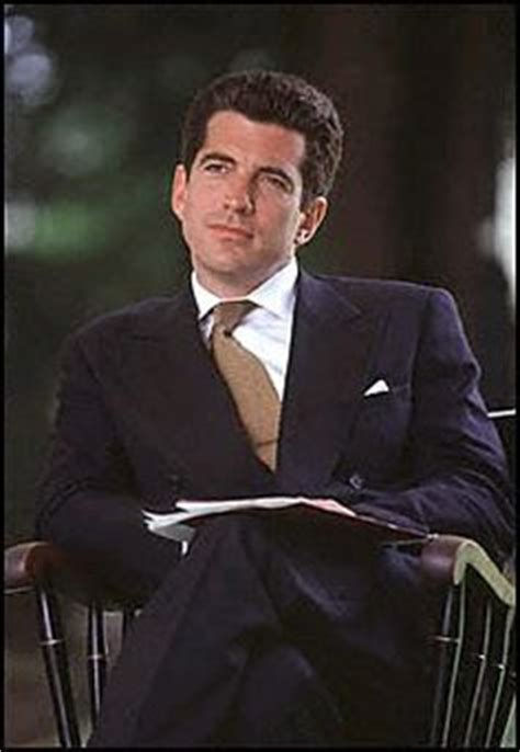 jfk jr young 1000 images about oh untimely death on pinterest