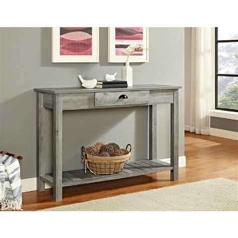 20 Choices Of Country Sofa Tables Sofa Ideas Country Style Sofa Table
