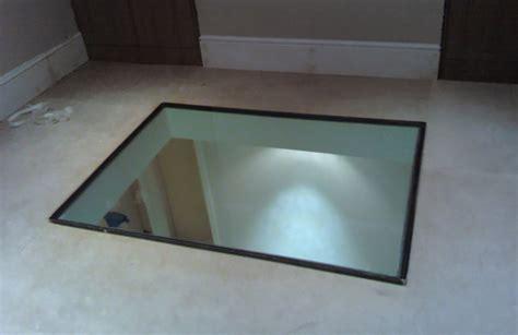 lucasglass glass floor panels walk on glass