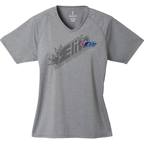 Handmade Apparel - custom apparel what to about laser etching and debossing