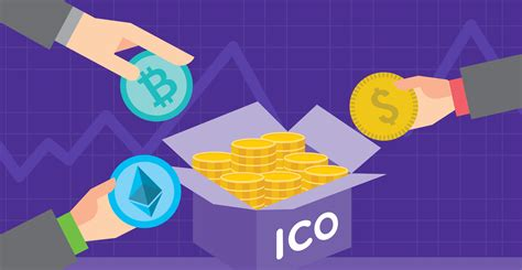 bitcoin ico initial coin offerings ico bitcoin and other