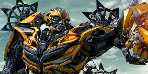 Tomica Set Transformers Optimus Nemesis Prime Bumblebee Black how many more transformers we expect to get