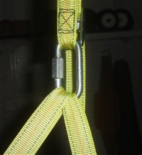 diy suspension straps suspension trainer rosstraining