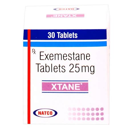 Aromex Exemestane 25 Mg 30 Tabs Alpha Pharma Alphapharma Alpha Pharma exemestane in uk buy steroids uk