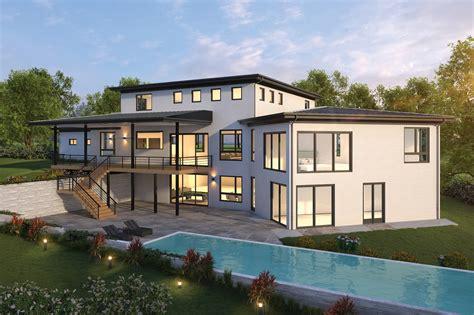 build custom home online custom home builder av architects builders