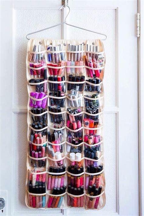 Simple Diy Shoe Rack Storage The Door For Small And Narrow Closet Spaces Ideas 5 Cheap Diy Bathroom Storage Ideas