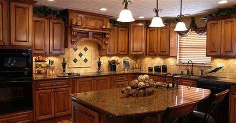 golden oak cabinets kitchen paint colors paint colors for kitchens with golden oak cabinets home