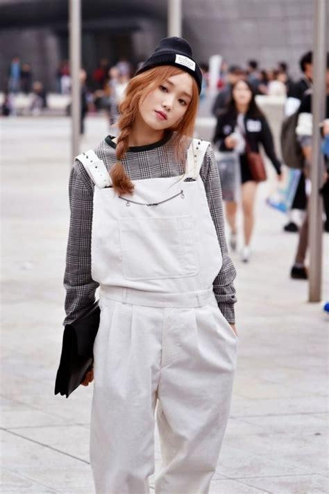 w models korea korean model fashion official korean fashion
