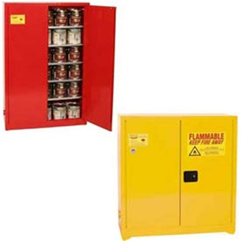 Paint Storage Cabinets Flammable Osha Cabinets Cabinets Paint Ink Eagle Paint And Ink Safety Cabinets