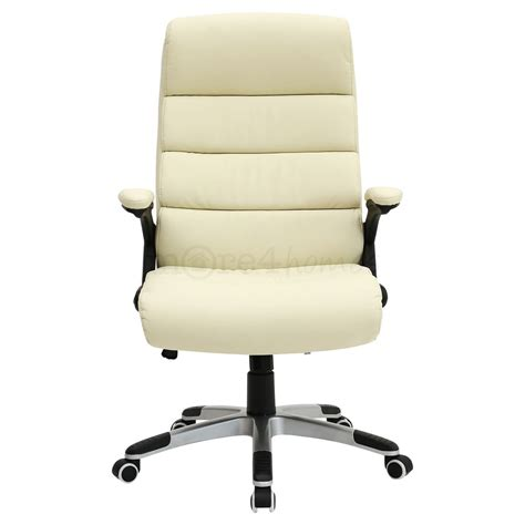 reclining executive desk chairs luxury reclining executive leather office desk