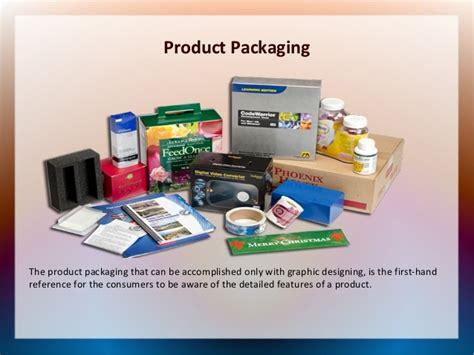 visual communication design company visual communication graphic design